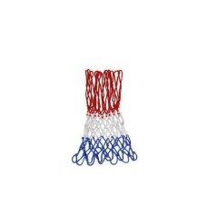 Busso BTN10 Basketbol Ağı 2'li