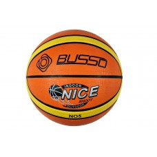Busso Nice Basketbol Topu (Orange)