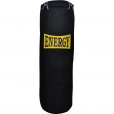 Energy Kanvas Boks Torbası