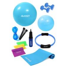 Busso Ultra Pilates Set
