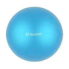 Busso GYM-20 20cm Pilates Topu kutulu