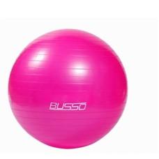 Busso GYM-55 55Cm Pilates Topu (Polybag)