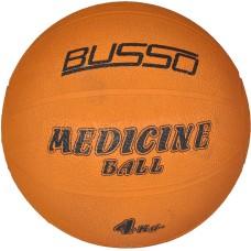 Busso MB-40 Sağlık Topu
