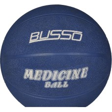 Busso MB-50 Sağlık Topu